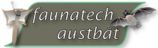 faunatech